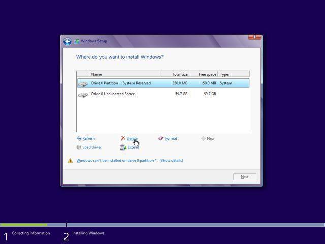Установить виндовс 10 бесплатно на компьютер с интернета бесплатно - f406b