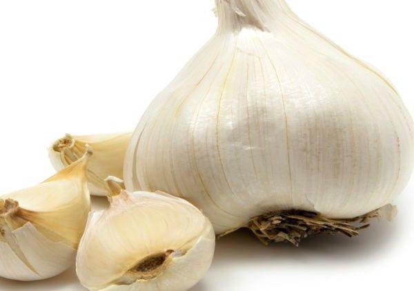 какие продукты понижают холестерин в крови