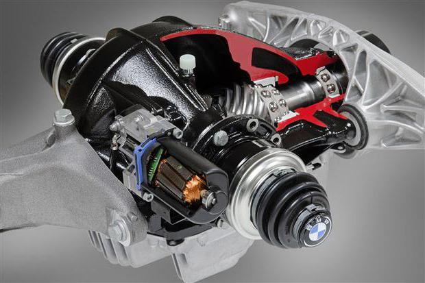 где применяются электродвигатели постоянного тока