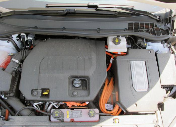 где применяются электродвигатели примеры