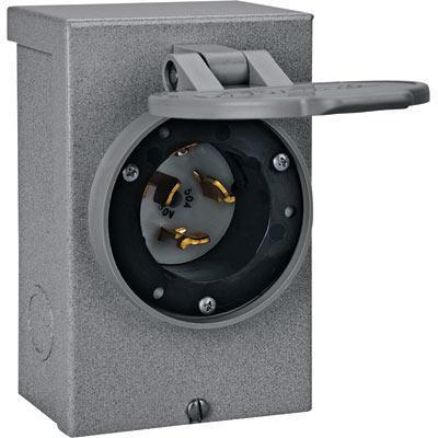 газовый генератор для дома с автозапуском honda