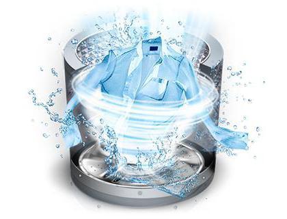 Инверторный двигатель в стиральной машине: что это, как он выглядит, чем он хорош? Отзывы о стиральных машинах с инверторным двигателем Самсунг