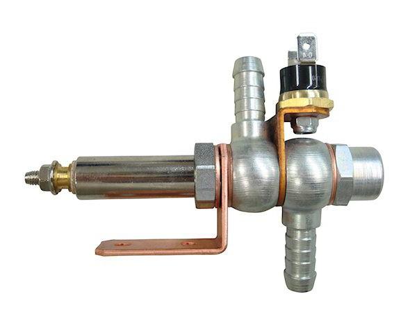 предпусковые подогреватели дизельного двигателя теплостар
