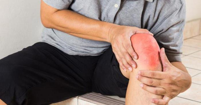 Лечение желатином суставов противопоказания отзывы