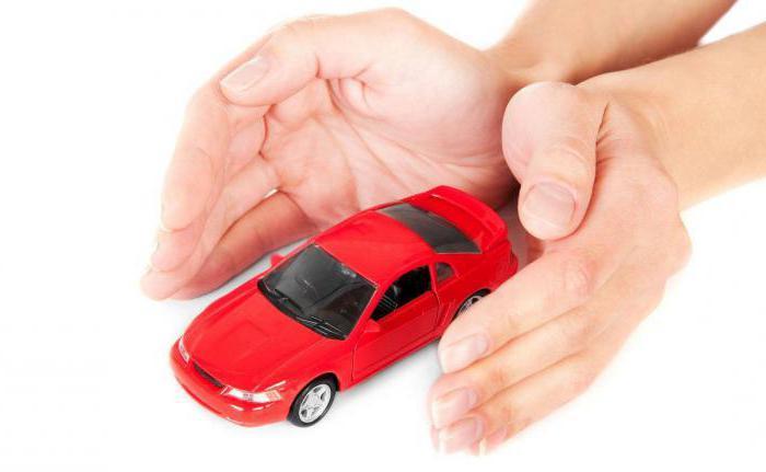 проведение независимой экспертизы автомобиля после дтп