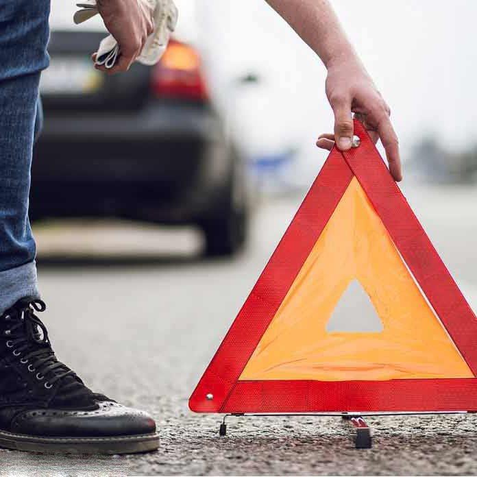 независимая экспертиза автомобиля после дтп отзывы
