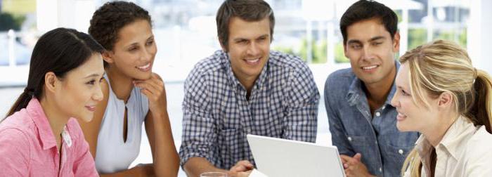 ТСЖ или управляющая компания - что лучше? Управляющая компания и ТСЖ: плюсы и минусы