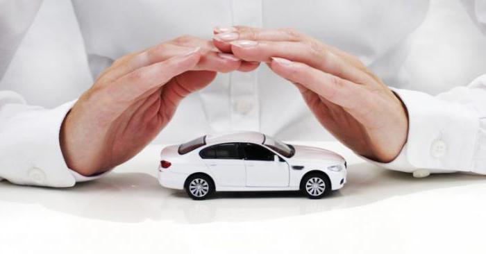 Класс водителя и страхования (КБМ), что это и для чего, как проверить, что влияет на КБМ
