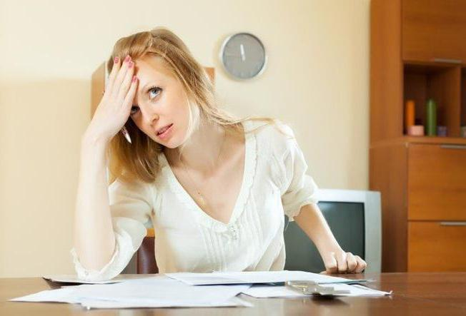 беспроцентный заем от учредителя налоговые последствия