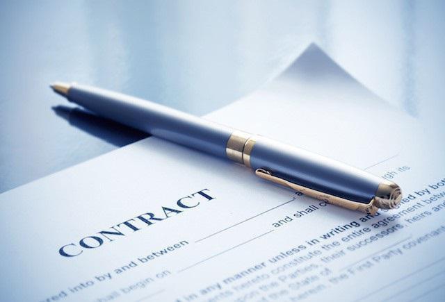 договор целевого займа между юридическими лицами образец - фото 11