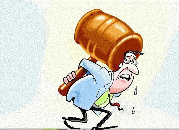 займ беспроцентный между предприятиями судебная практика