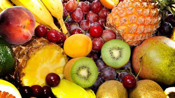 чего нельзя есть при почечной недостаточности