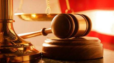 негосударственная судебная экспертиза за рубежом