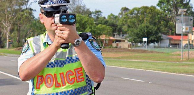 Как оспорить штраф ГИБДД с камеры? Куда обращаться для его оспаривания?