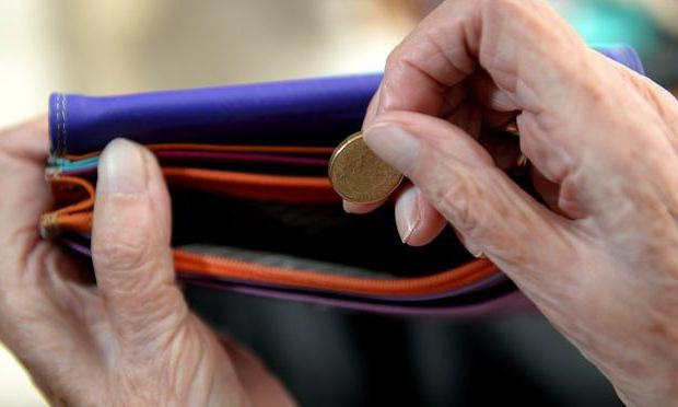 ГИБДД, оплата штрафа 50 процентов: кому и за какие нарушения положена скидка