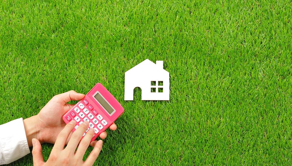 земельный кодекс арендная плата