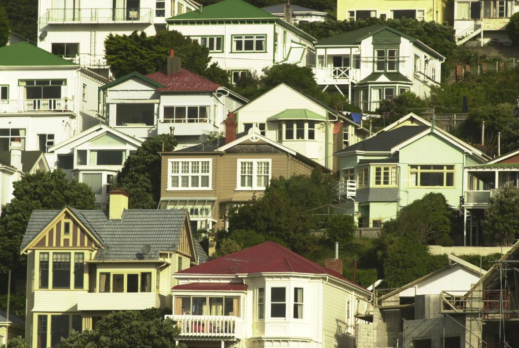 Момент перехода права собственности на недвижимое имущество: статья 223 Гражданского кодекса РФ, основные моменты и советы юриста