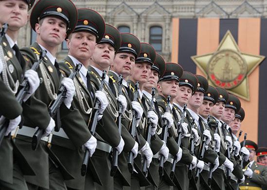 Вооружнные силы россии и секс