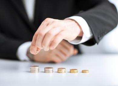 Изображение - Какой банк главный в стране и почему 793260