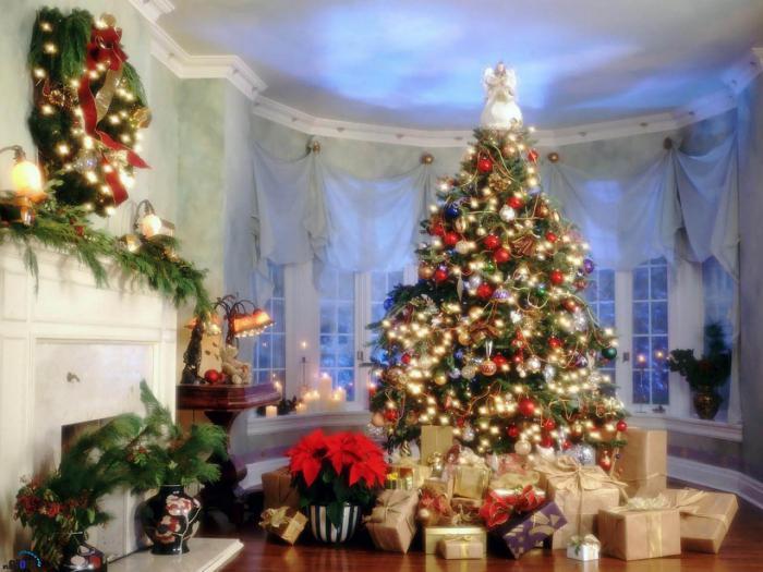 традиционные и семейные праздники в россии