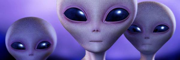как на самом деле выглядит инопланетянин