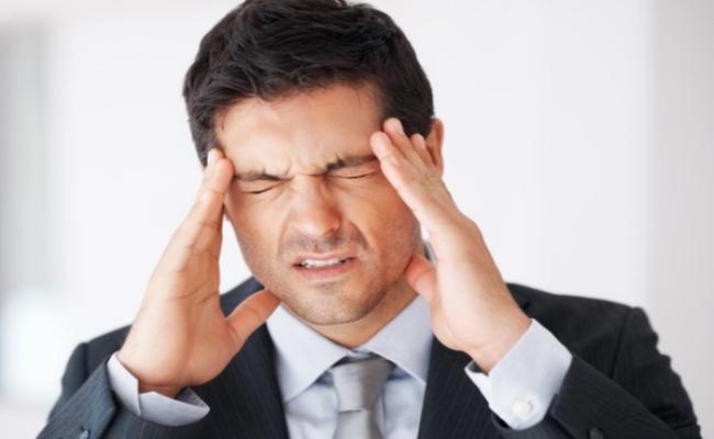 как укрепить нервную систему и психику