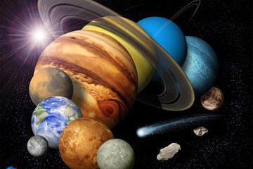 Для чего люди осваивают космос? Перспективы освоения космоса