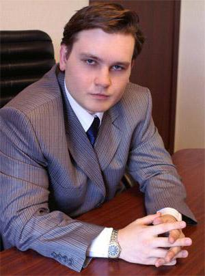 Глеб Архангельский: биография, методика, отзывы