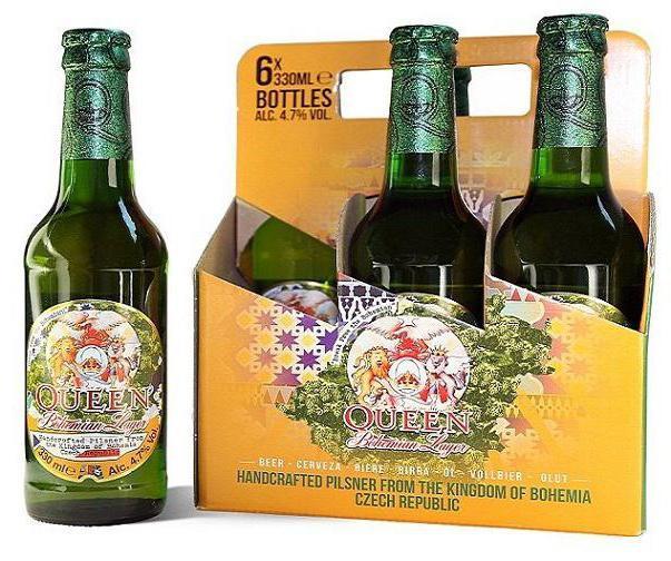Пиво в подарок, как выбрать