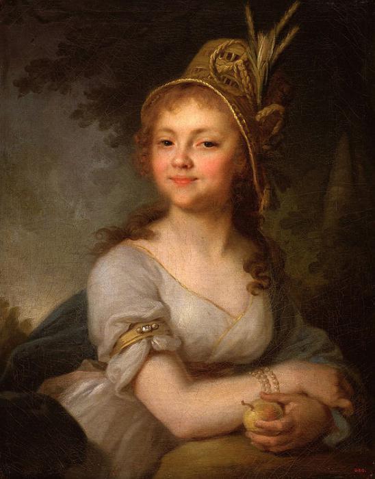 женский портрет в живописи: fb.ru/article/178425/portret-v-jivopisi-jenskie-obrazyi