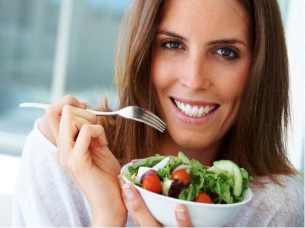 Чай для похудения леовит жиросжигающий комплекс худеем за неделю