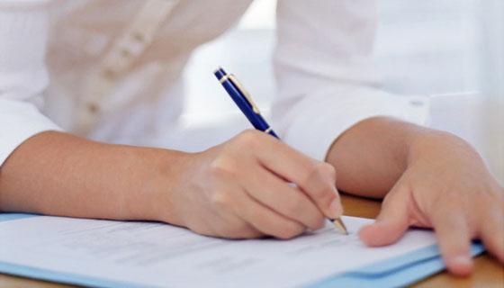 Прививочный сертификат: где и как получить, где хранится, как восстановить?