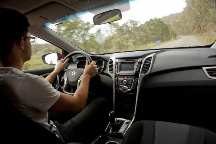 Резюме на водителя руководителя - eaea