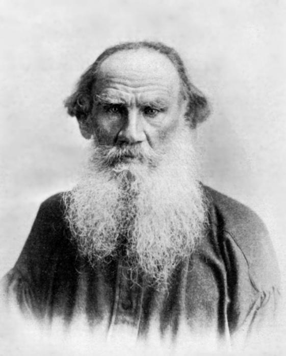 автобиография и биография в советской литературе: