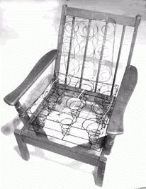 пружинные блоки для мягкой мебели