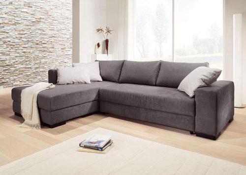 угловой диван монако инструкция по сборке