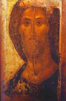 икона рождество христово значение