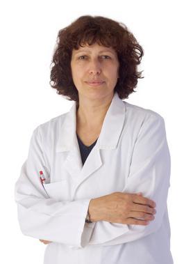 новейшее противоядие от гепатита вместе с профеталь
