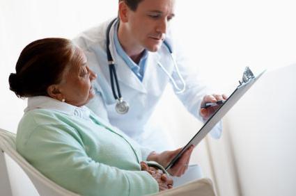С диагнозом антральный эрозивный гастрит лечение народными методами