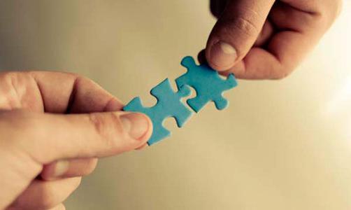 договор о партнерстве в бизнесе образец