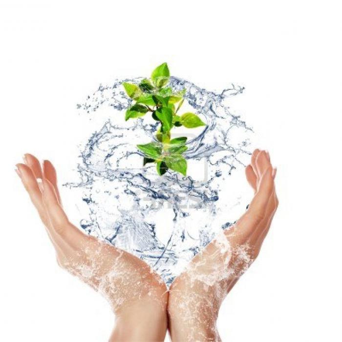 Нюансы учета охранных зон для водопровода: размеры ...
