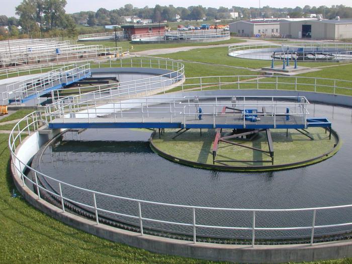 Охранная зона водопровода \ Консультант Плюс