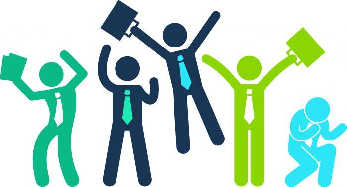 функциональные обязанности и должностные обязанности