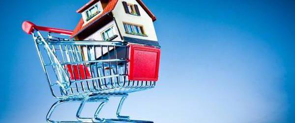 Оценка недвижимости для ипотеки в Сбербанке: все что нужно знать