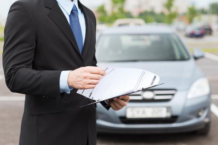 Как проверить КБМ водителя по базе РСА: пути решения