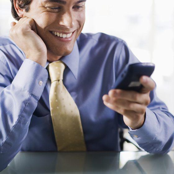 Расходы мегафон как узнать