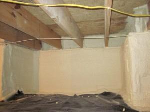 Установка окон в доме из газобетона своими руками фото 347