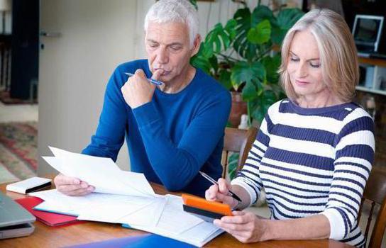 как оформить пенсию по старости в москве