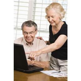 как оформить пенсию по старости в москве досрочно