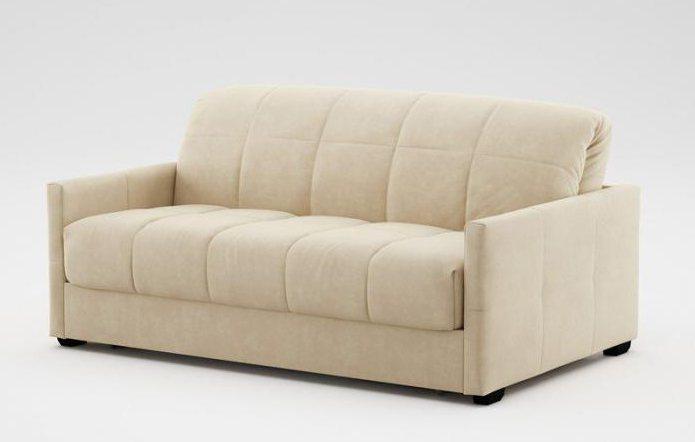 анатомический диван отзывы